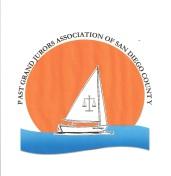 PGJA Logo
